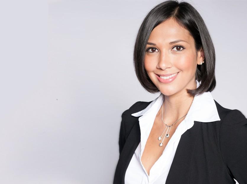 Feliza Castro