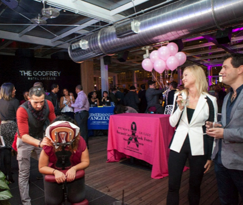 metro-chicago-breast-cancer-task-force-event