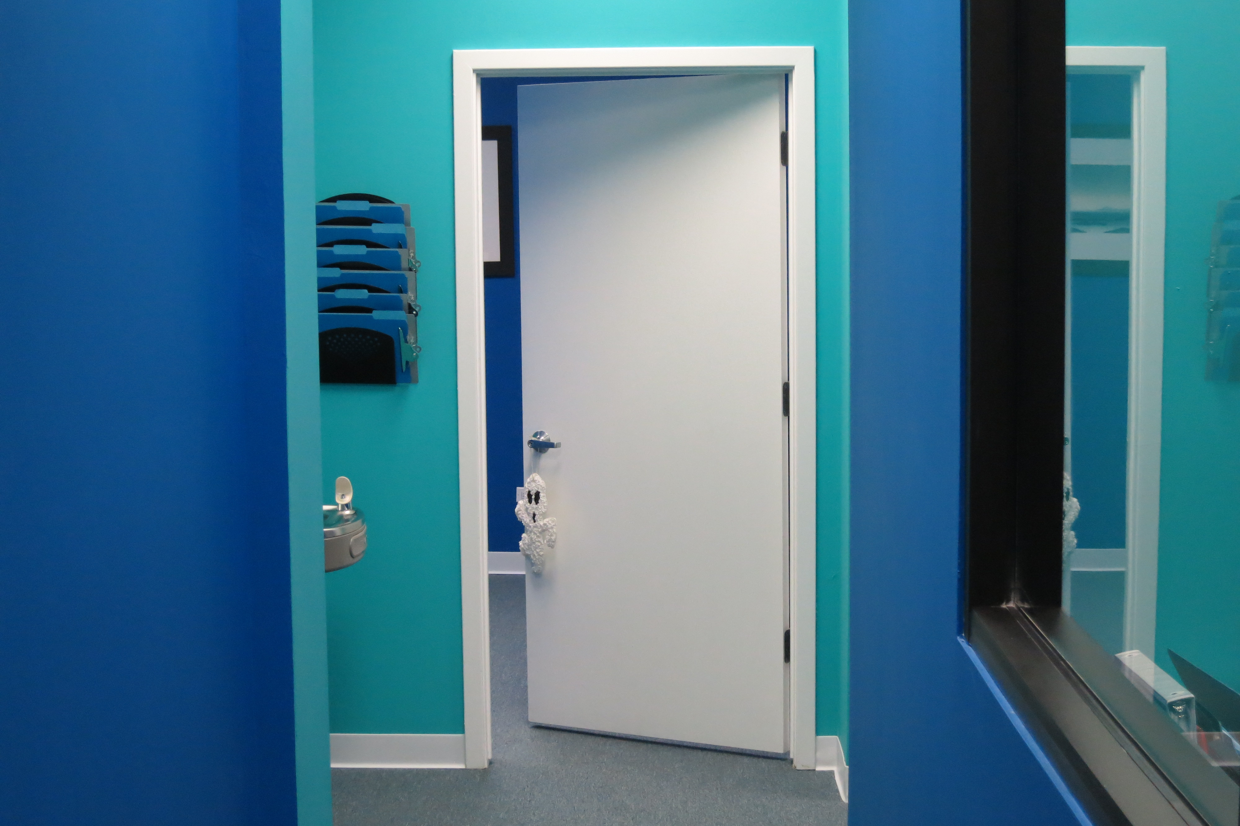 thc-office-hallway