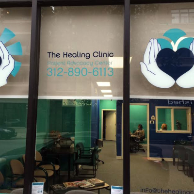 the-healing-clinic-windows