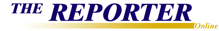 Reporter-logo