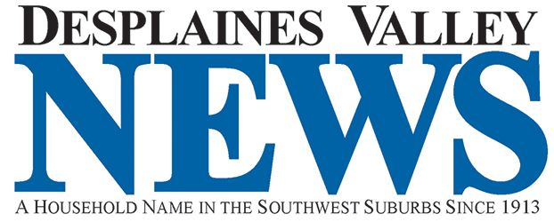 read about the healing clinic on desplaines valley news