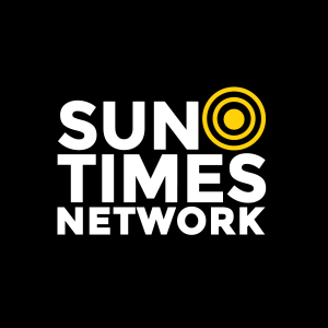 Medical cannabis and the medical community: Q&A with Dr. Jonathan Spero, M.D. Read more on the Sun Times Network