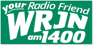 Feliza Castro of The Healing Clinic on WRJN AM 1400 Radio Show