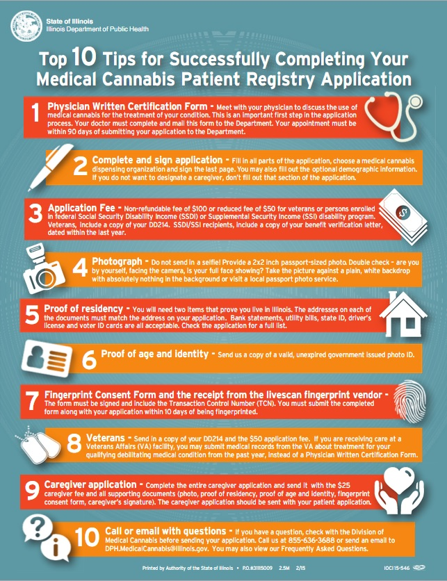 IL-DPH-Medical-Cannabis-Tips