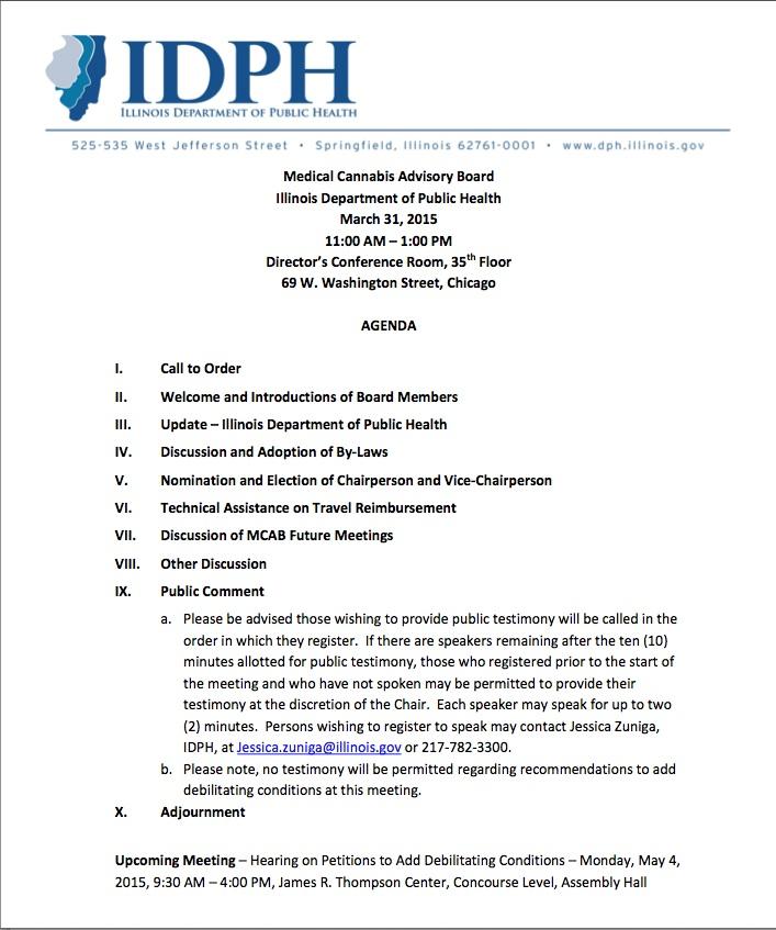cannabis-advisory-agenda-1