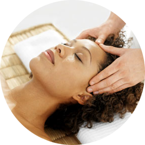craniosacral-therapy-the-healing-clinic-highland-park