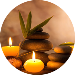 reiki-light-touch-therapy-the-healing-clinic-highland-park