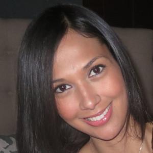 FelPic-avatar
