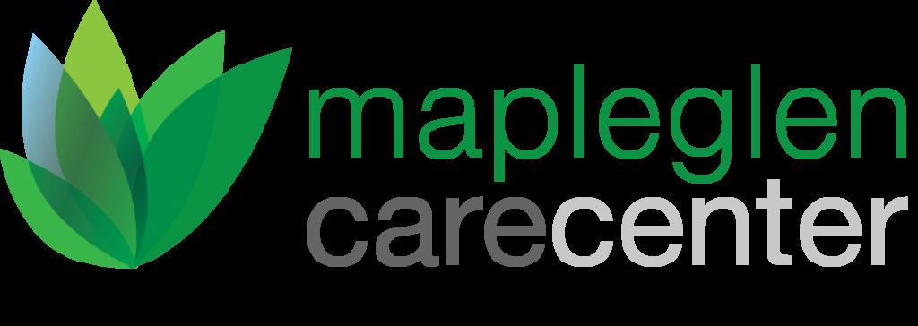 MGCC_Final_Logo