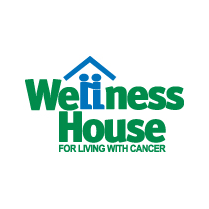 wellness-house-chicago