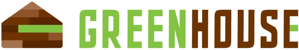greenhouse-logo-PMS