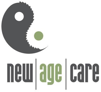 new-age-care-illinois