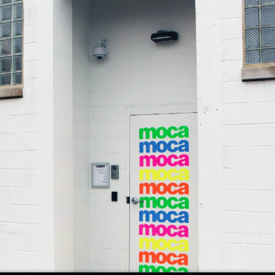 MOCA Modern Cannabis located in Chicago IL