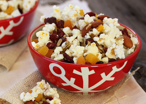 popcorn-trail-mix