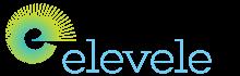 elevale-highland-park-logo