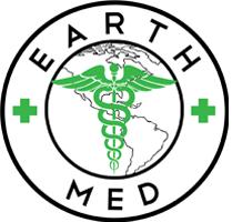 earthmed-site-logo