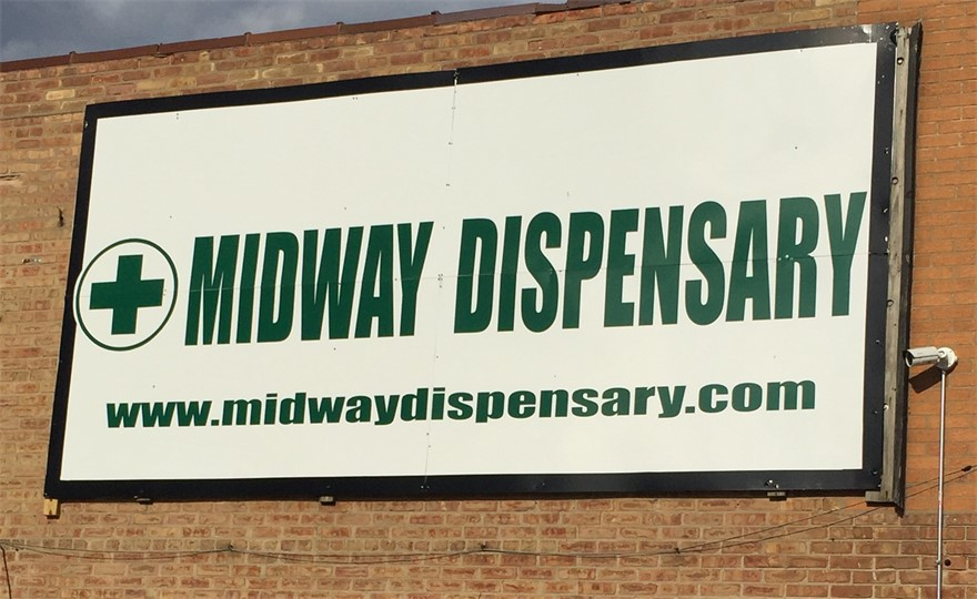 midway-dispensary_880x660_c681