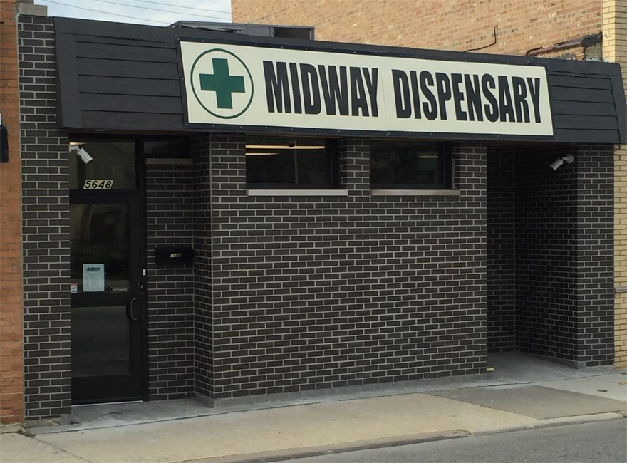 midway-dispensary_880x660_c6d1