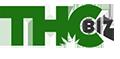 Medical Marijuana Chicago