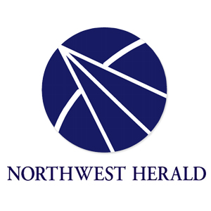 Medical marijuana info session to be held in LITH Read more on the northwest herald website