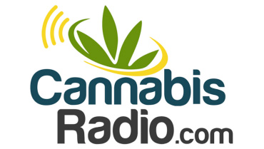feliza discusses medical cannabis patient advocacy with cannabis radio